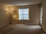 2301 Fremont Avenue - Photo 8
