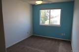 6324 Laguna Circle - Photo 13