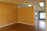 6324 Laguna Circle - Photo 3