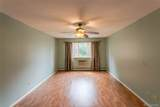 610 Alton Way - Photo 7