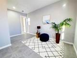 4679 Lincoln Street - Photo 7