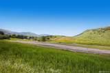 11351 Main Range Trail - Photo 19