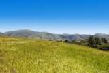 11351 Main Range Trail - Photo 20