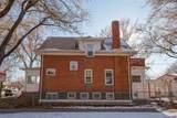 3459 Alcott Street - Photo 4