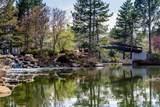 9866 Maplewood Circle - Photo 3
