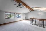 9866 Maplewood Circle - Photo 32