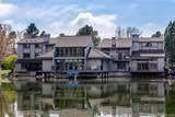 9866 Maplewood Circle - Photo 35