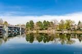 9866 Maplewood Circle - Photo 36