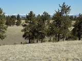 10617 Ranch Road - Photo 11