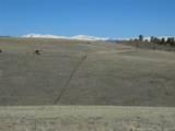 10617 Ranch Road - Photo 12