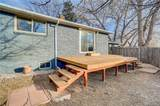 6411 Independence Street - Photo 24