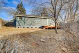 6411 Independence Street - Photo 25