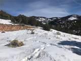 Vacant Land Mining Claim - Photo 23
