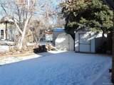 8075 Sunset Drive - Photo 32