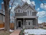 1393 Osceola Street - Photo 1