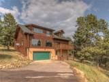 78 Barr Lake Circle - Photo 1