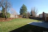 8686 Aspen Circle - Photo 4