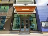 1750 Wewatta Street - Photo 2