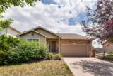 11484 Kenton Street - Photo 1