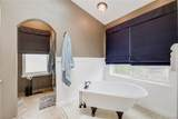 7725 Lebrun Court - Photo 18