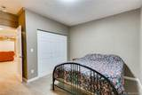 853 Dawn Avenue - Photo 33