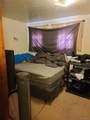 11555 17th Avenue - Photo 6