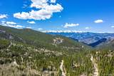 000 Aspen Loop Road - Photo 5
