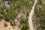 000 Aspen Loop Road - Photo 7