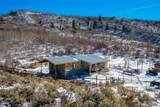 28140 County Road 6D - Photo 4