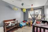 10890 Evans Avenue - Photo 12