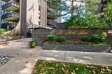 460 Marion Parkway - Photo 1