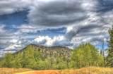 890 Buffalo Ridge Road - Photo 14