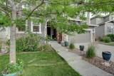 5411 Clovervale Circle - Photo 3