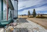 12215 County Road 140 - Photo 5