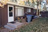 1727 Meadow Street - Photo 2