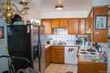 1727 Meadow Street - Photo 4