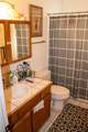 1727 Meadow Street - Photo 7