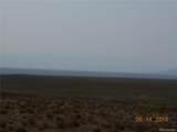 73 Colorado Trail - Photo 1