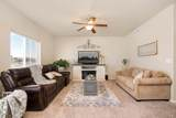 5963 Clarence Drive - Photo 11