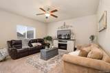 5963 Clarence Drive - Photo 13