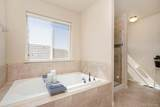 5963 Clarence Drive - Photo 17