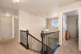 5963 Clarence Drive - Photo 22