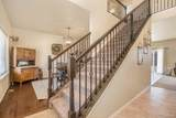 5963 Clarence Drive - Photo 5