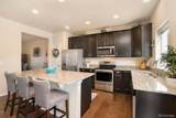 5963 Clarence Drive - Photo 9