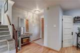 6232 Marion Way - Photo 20