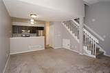 14343 Dickinson Drive - Photo 4