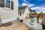 5064 Valentia Street - Photo 25
