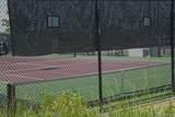 15086 Rosemary Court - Photo 33