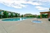 2855 Rock Creek Circle - Photo 29