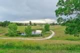 2855 Rock Creek Circle - Photo 32